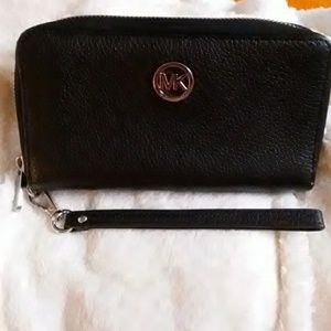 Michael Kors Wallet Cell PhoneCase